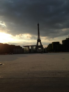 paris_toureiffel
