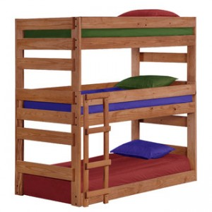 Chelsea-Home-Twin-Triple-Bunk-Bed