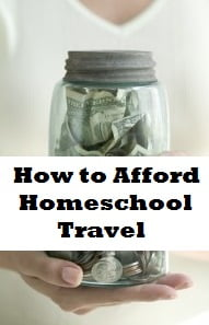 how_afford_roadschooling