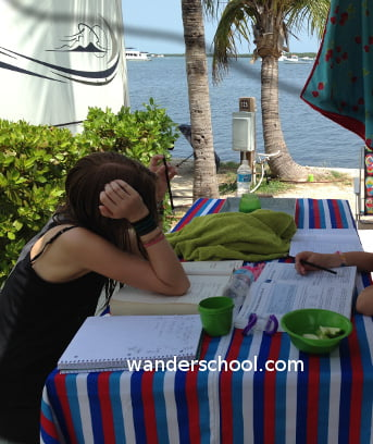 keywest_homeschool