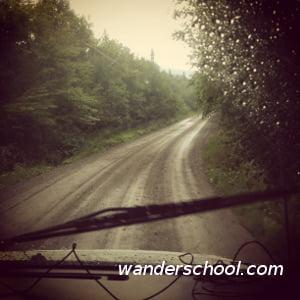 rv_kids_wanderschool