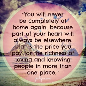 knowing-people-in-more-than-one-place-travel-daily-quotes-sayings-pictures