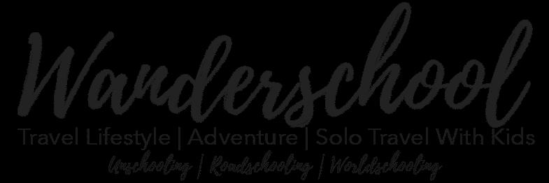 Wanderschool