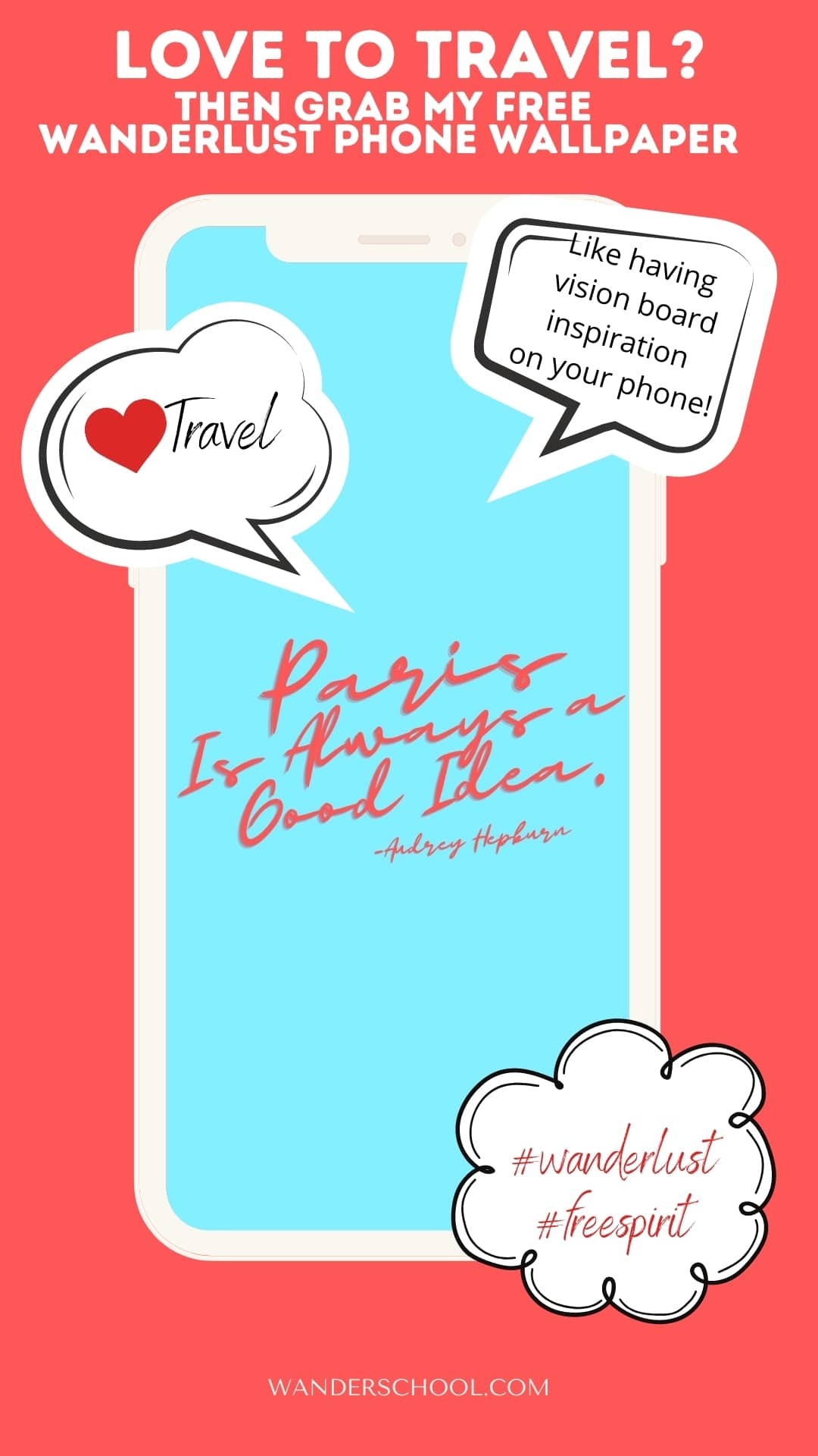 wanderlust-phone-wallpaper-free-love-travel