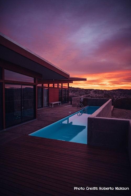 airbnb rental tips