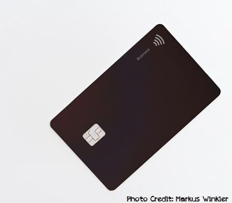 banking for digital nomads