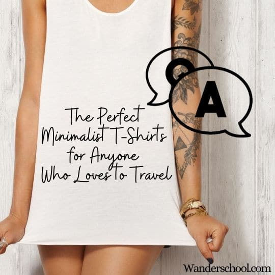 perfect gifts for travelers