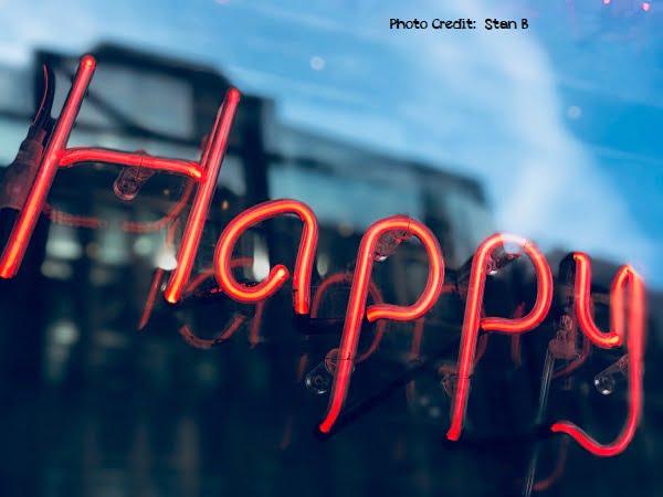 blog happy love your blog